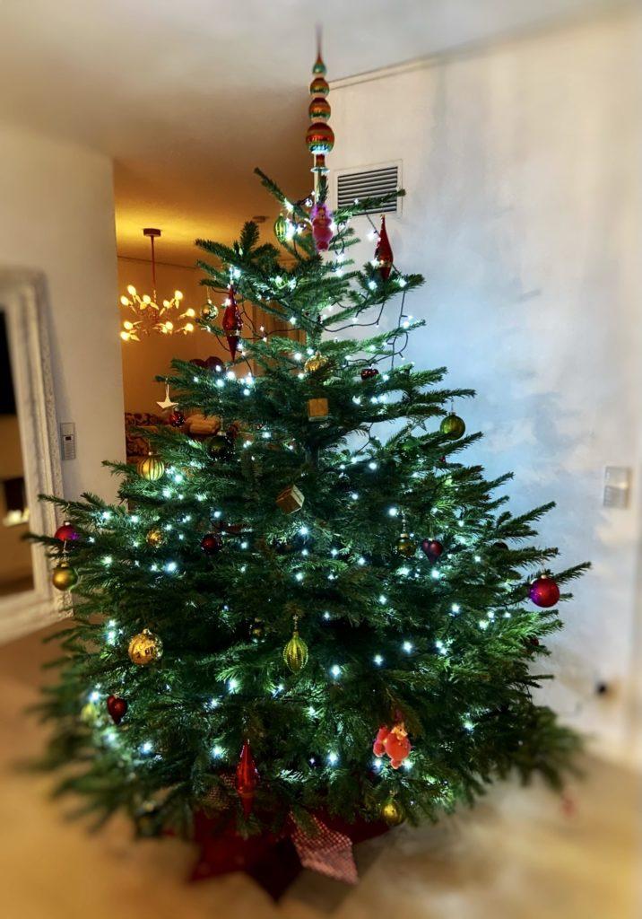 christmas_tree_Weihnachtsbaum